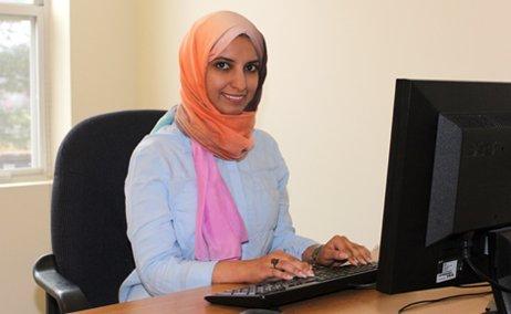 Sahar Abdulláh