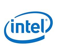 Intel က