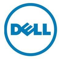 Dell က