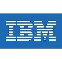 IBM က
