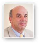 Greg Guthrie, Ph.D.