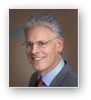 Joe Bruen، MS