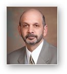 Keith Levi, Ph.D.