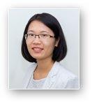 Mei Li, M.S.