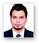 Shafqat Ali Shad, Ph.D.